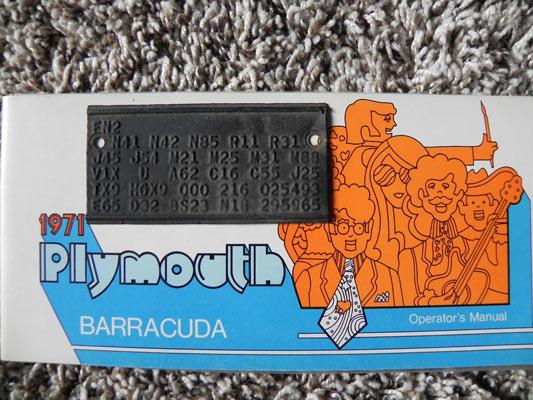 1971-Plymouth-Barracuda-Black233