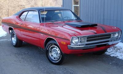 1972-Dodge-Dart-12