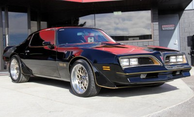 1977-Pontiac-Trans-Am-1-of-180-Special-Edition-11