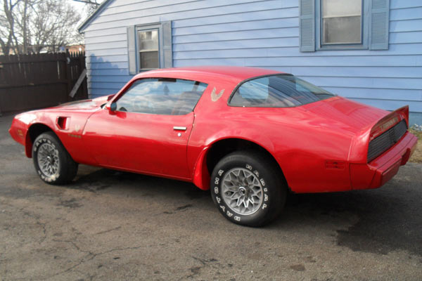 1979-Pontiac-Trans-Am-FIREBIRD-1