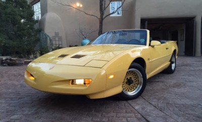 1992-Pontiac-Trans-Am-Convertible-11