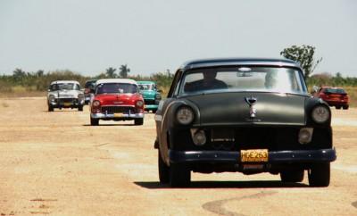 Cuba-muscle-cars