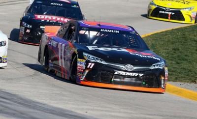 NASCAR-Sprint-Cup-STP-500-ghrthgr8