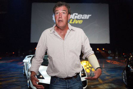 jeremy-clarkson-top-gear-fggrt7