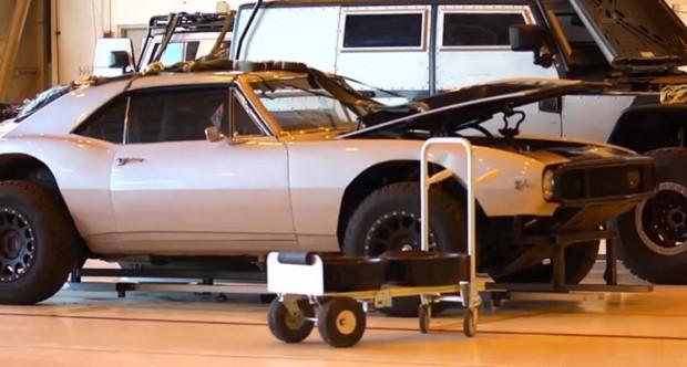 1967-Chevrolet-Camaro-Z28
