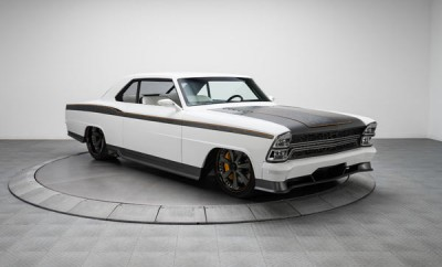 1967-Chevrolet-Nova-GoodGuys-2011-Street-Machine-of-the-Year-11