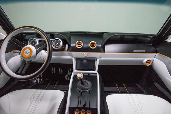 1967-Chevrolet-Nova-GoodGuys-2011-Street-Machine-of-the-Year-1657567