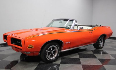 1968-Pontiac-GTO-Judge-11