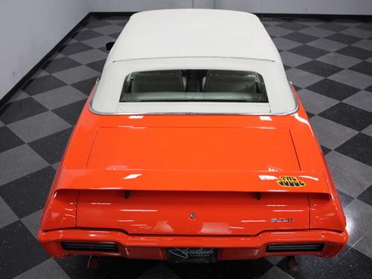 1968-Pontiac-GTO-Judge-12