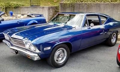 1968-chevelle-egt4et