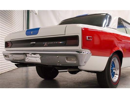 1969-AMC-Hurst-SC-Rambler-12