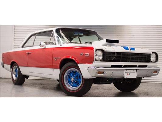 1969-AMC-Hurst-SC-Rambler-1
