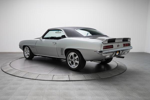 1969-Chevrolet-Camaro-Z28-RS-1-23