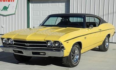 1969-Chevrolet-Chevelle-SS-396-11