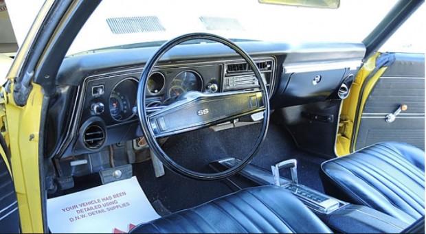 1969-Chevrolet-Chevelle-SS-396-1278