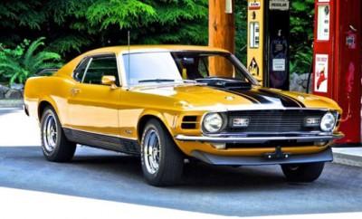 1970-Ford-Mustang-Mach-1-428-CJ-1