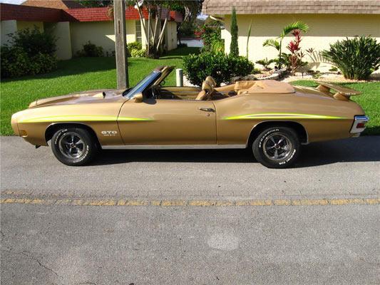 1970-PONTIAC-GTO-CONVERTIBLE-1546456