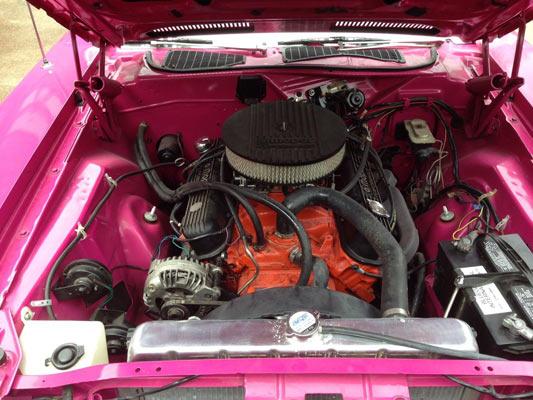 1970-Plymouth-Barracuda-127