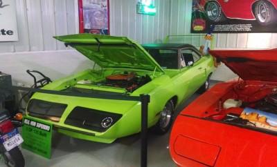 1970-Plymouth-SUPERBIRD-426-HEMI-11