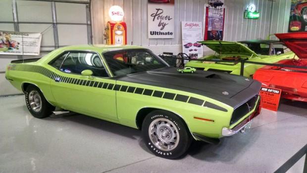 1970-Plymouth-SUPERBIRD-426-HEMI-13