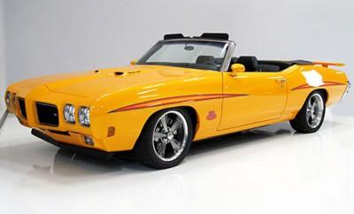 1970-Pontiac-GTO-Judge-Pro-Touring-11