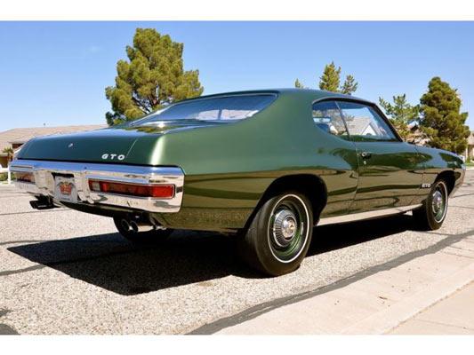 1970-Pontiac-GTO-Ram-Air-IV-1-5
