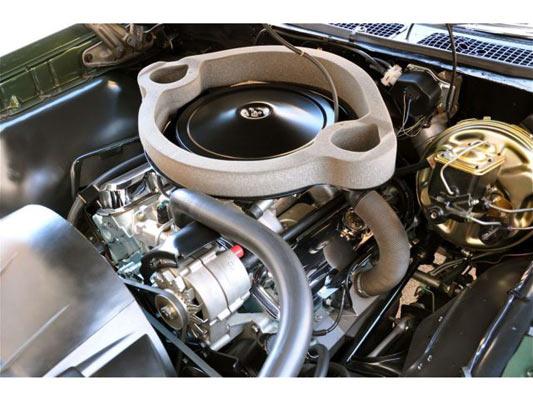 1970-Pontiac-GTO-Ram-Air-IV-1-56