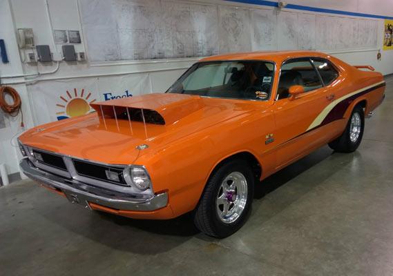 1972-Dodge-Dart-Demon-1