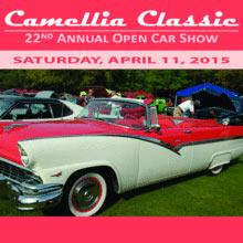Camellia-Classic-Open-Car-Show