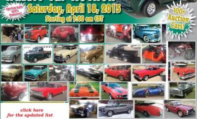 Hooley-Classic-Car-Auction