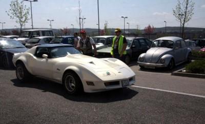 corvette-thgdr6