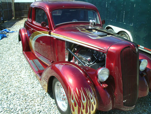 1936-Plymouth-5-window-Coupe-Pro-Street-hot-rod-6reerr