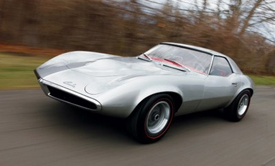 1964-Pontiac-Banshee-Still-For-Sale-14