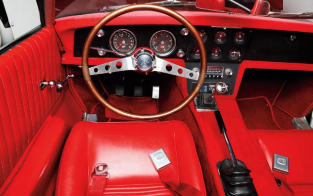 1964-Pontiac-Banshee-Still-For-Sale26474