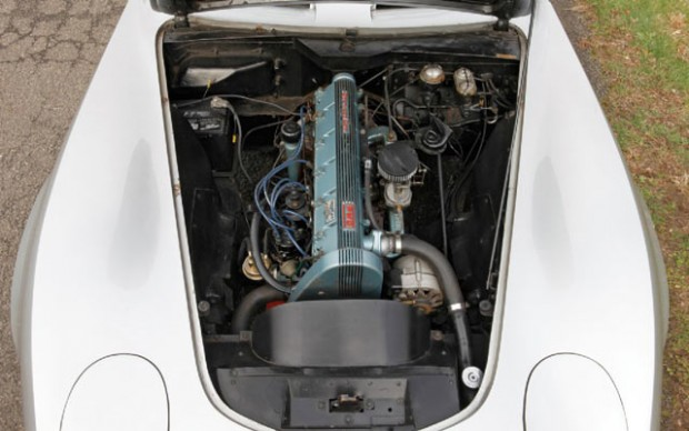 1964-Pontiac-Banshee-Still-For-Sale27