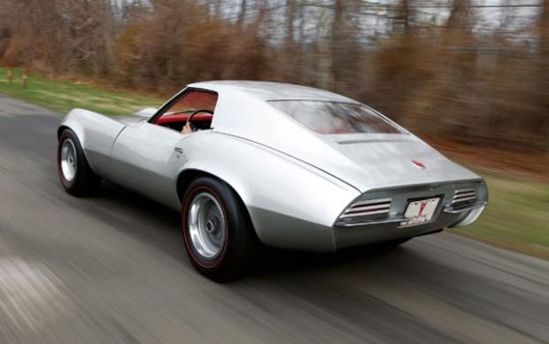 1964-Pontiac-Banshee-Still-For-Sale25