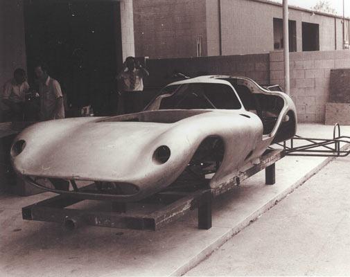 1965-Chevrolet-Corvette-427-Cheetah-Proto-type-13