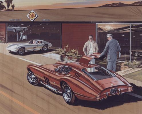 1965-Chevrolet-Corvette-427-Cheetah-Proto-type-1575676