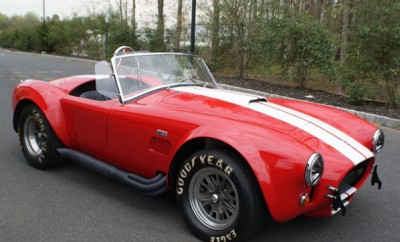 1965-Shelby-CSX--14564