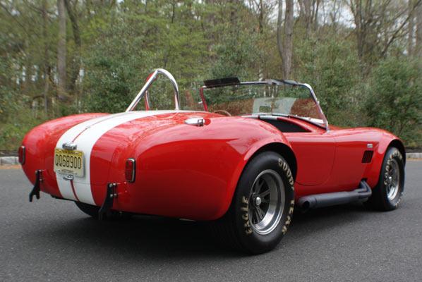 1965-Shelby-CSX--15466