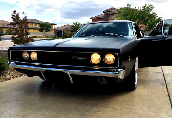1968-Dodge-Charger-RT-440-RESTORED-134