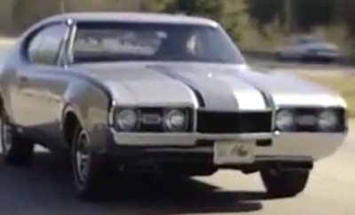 1969-71-Hurst-Oldsmobile-442-Full-Episode