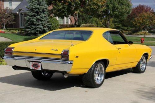 1969 Chevrolet Chevelle Malibu-1774