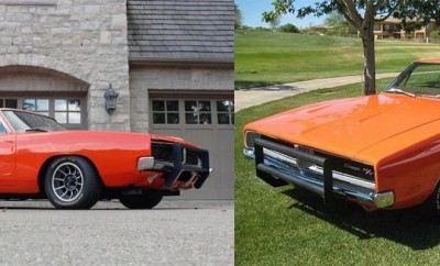 1969-Dodge-Chargers-Dukes-Of-Hazzard-1