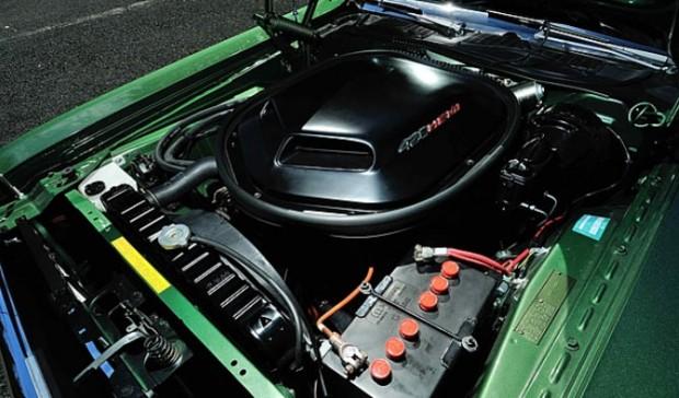 1970-Dodge-Hemi-Challenger-RT-546trt845765