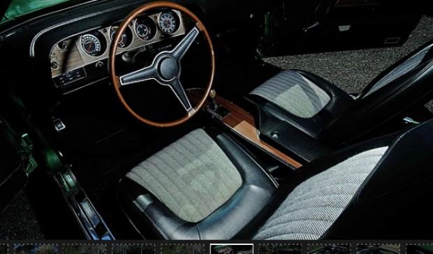 1970-Dodge-Hemi-Challenger-RT-546trt86
