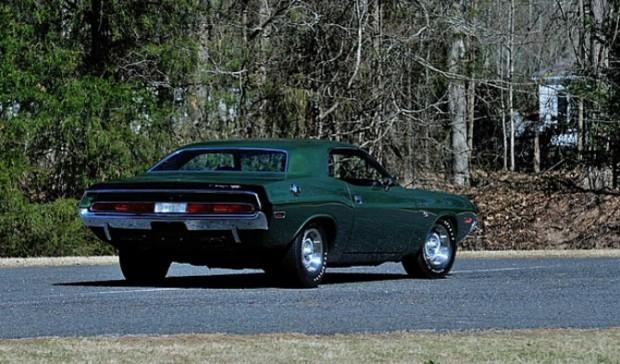 1970-Dodge-Hemi-Challenger-RT-546trt8