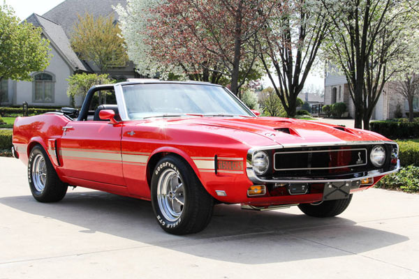 1970-Ford-Mustang-Convertible-456yesrge1