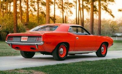 1970-Lowest-Miles-Cuda-In-The-World-011