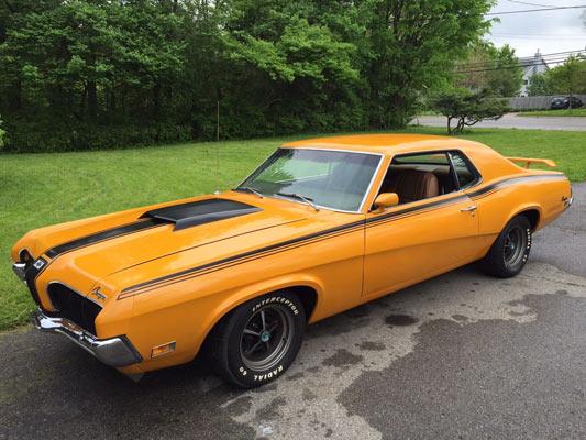 1970-Mercury-Cougar-45645